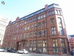 Thumbnail to rent in Whitworth Street, Manchester
