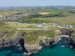 Thumbnail for sale in Land At Hoblyns Cove, Holywell Bay, Newquay, Cornwall