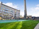 Thumbnail to rent in Salts Mill Road, Baildon, Shipley
