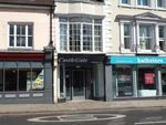 Thumbnail for sale in Castle Gate, 27 High Street, Bedford, Bedfordshire