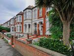 Thumbnail to rent in Woodside, Wimbledon