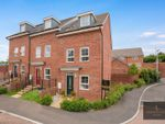 Thumbnail to rent in Hill Top Road, Exeter
