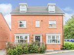 Thumbnail to rent in Lamprey Court, Birmingham