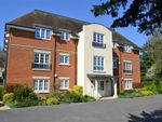 Thumbnail for sale in Champlains Reach, 12-26 St Johns Road, Newbury, Berkshire