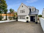 Thumbnail for sale in Bingham Avenue, Evening Hill, Poole