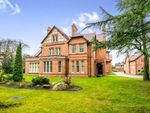 Thumbnail to rent in Curzon Park South, Chester