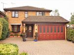 Thumbnail to rent in Sandhill Road, Leigh-On-Sea