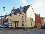 Thumbnail for sale in Hanover Court, Wallingford