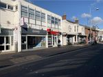 Thumbnail to rent in High Road, Beeston, Nottingham, Nottinghamshire