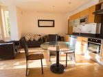 Thumbnail to rent in Westferry Road, Docklands, London