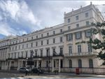 Thumbnail to rent in Belgrave Square, London