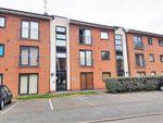 Thumbnail to rent in Penstock Drive, Stoke-On-Trent