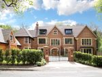 Thumbnail for sale in Stratton Road, Beaconsfield