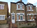 Thumbnail for sale in Church Road, Erith, Kent