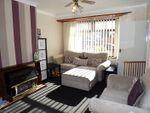 Thumbnail to rent in Eric Avenue, Padgate, Warrington
