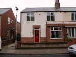 Thumbnail to rent in Albemarle Road, York
