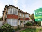 Thumbnail to rent in Phrosso Road, Worthing