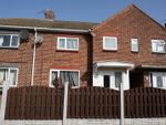 Thumbnail for sale in Braithwell Road, Bentley, Doncaster