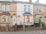 Thumbnail for sale in Milton Walk, Doncaster