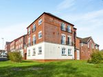 Thumbnail to rent in Manderston Close, Dudley