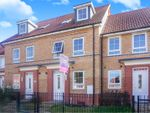 Thumbnail for sale in Richmond Lane, Hull