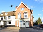 Thumbnail to rent in Shipbourne Road, Tonbridge