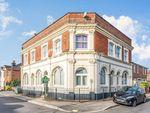 Thumbnail to rent in Edward Road, Southampton