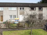 Thumbnail to rent in Park Terrace, Aberuthven, Auchterarder
