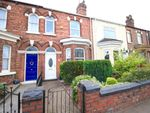 Thumbnail for sale in Wigan Road, Hindley, Wigan