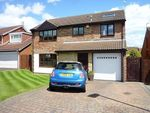 Thumbnail for sale in Whiteford Place, Seghill, Cramlington