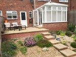 Thumbnail to rent in Uplands Road, Dudley