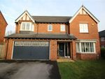 Thumbnail to rent in The Maples, Fulwood, Preston