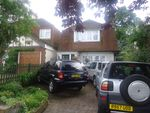 Thumbnail to rent in The Ridings, Surbiton
