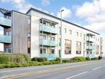 Thumbnail to rent in Whitelake Place, West Golds Way, Newton Abbot, Devon