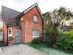 Thumbnail for sale in 6 Orchard Villas, Chislehurst, Kent