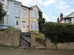 Thumbnail for sale in Ellacombe Church Road, Torquay