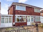 Thumbnail to rent in Dalton Avenue, Stretford, Manchester