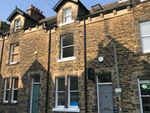 Thumbnail for sale in Hawksworth Street, Ilkley, West Yorkshire