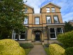Thumbnail to rent in Oriel Crescent, Scarborough