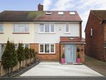 Thumbnail for sale in Birch Road, Feltham