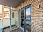 Thumbnail to rent in Station Approach, Watford, Hertfordshire