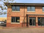 Thumbnail to rent in 4 Exeter House, Beaufort Court, Sir Thomas Longley Road, Medway City Estate, Rochester, Kent