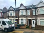 Thumbnail to rent in High Town Road, Luton