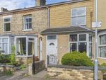 Thumbnail for sale in South Parade, West Town, Peterborough