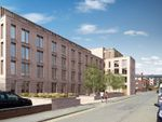 Thumbnail to rent in Northgate Point, Chester