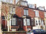 Thumbnail to rent in Lady Pit Lane, Beeston