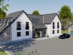 Thumbnail for sale in The Causeway, Camrose, Haverfordwest
