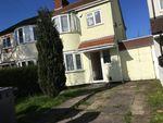 Thumbnail to rent in Marsh Lane, Wolverhampton