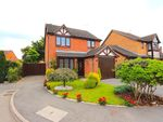 Thumbnail for sale in Birchwood Close, Leicester Forest East, Leicester