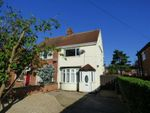 Thumbnail to rent in Main Road, Bilton, East Yorkshire